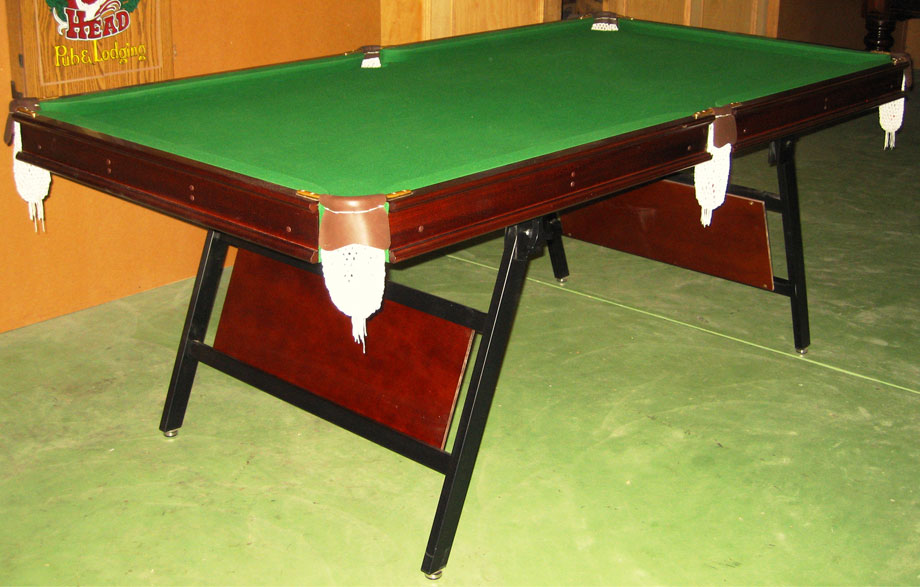 Closest Pool Table Elcho Table - Nearest pool table